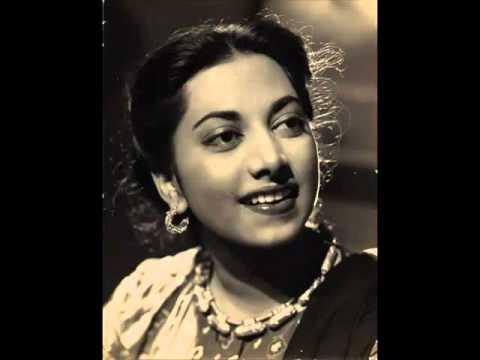 Koi Jaane Waale Se Keh De Lyrics - Suraiya Jamaal Sheikh (Suraiya)
