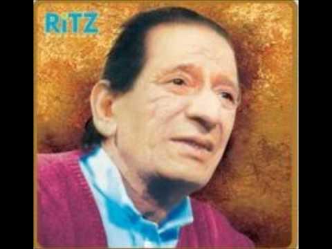 Koi Kisi Se Dil Na Lagaana Lyrics - Shamshad Begum