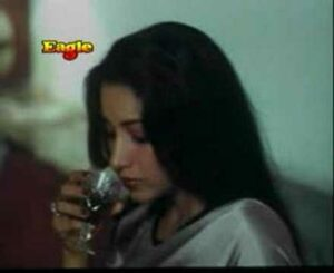 Koi Yeh Kaise Bataye Lyrics - Jagjit Singh