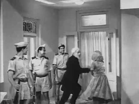 Kuch Bhi Kahe Ye Duniyawale Lyrics - Kishore Kumar, Shamshad Begum