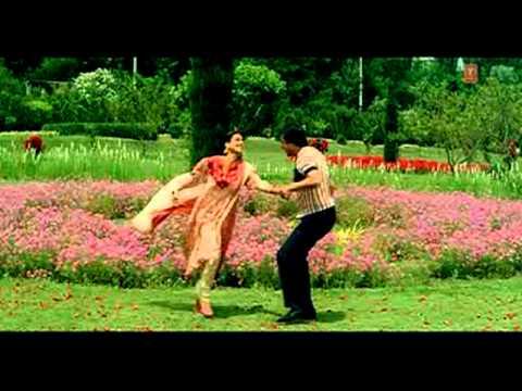 Kuch Humko Tumse Kehna Hain Lyrics - Kishore Kumar, Lata Mangeshkar