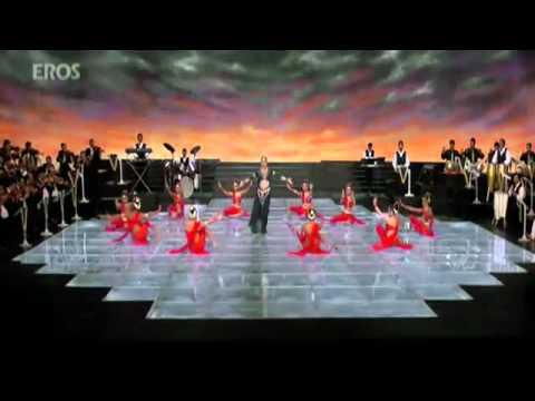 Kuch Keh Lo Lyrics - Kavita Krishnamurthy