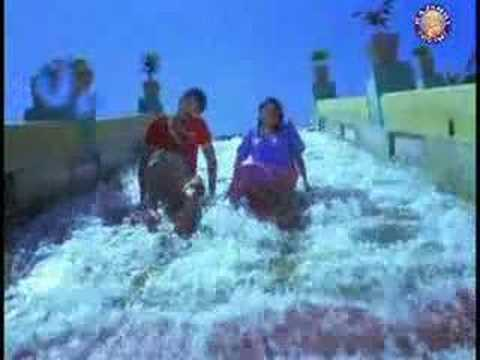Kuch Kehne Ko Aaya Tha Lyrics - Asha Bhosle, Kishore Kumar