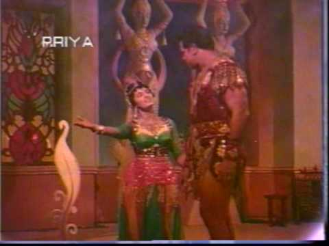 Kuchh Tumhe Aur Bhi Lyrics - Asha Bhosle