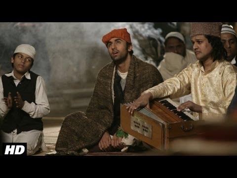 Kun Fayakun Lyrics - A.R. Rahman, Javed Ali, Mohit Chauhan