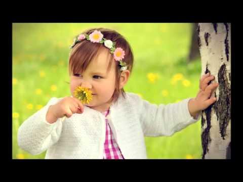 Kundi Dheere Se Lyrics - Ila Arun