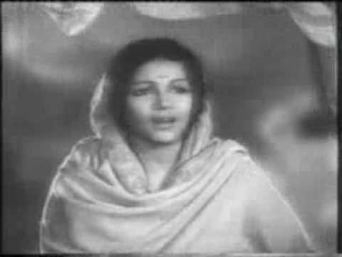 Kunjan Ban Chhaadi Lyrics - Sitara Kanpur
