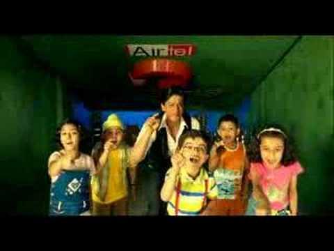 Kya Aap Paanchvi Pass Se Tez Hain (Title) Lyrics - Shankar Mahadevan