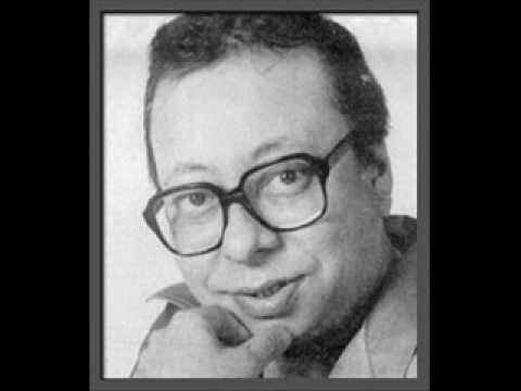 Kya Bura Hai Lyrics - Lata Mangeshkar, Rahul Dev Burman