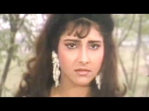 Kya Mil Gayi Doosri Lyrics - Falguni Singh