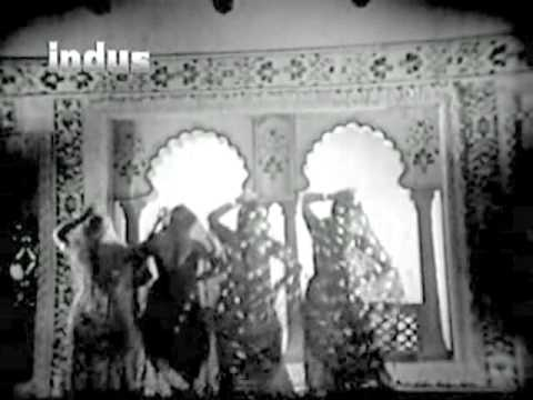 Kya Teri Marzi Re Bol Lyrics - Geeta Ghosh Roy Chowdhuri (Geeta Dutt), Rajkumari Dubey