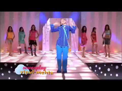 Kyaa Hoga Nimmo Kaa (Title) Lyrics - Shreya Ghoshal