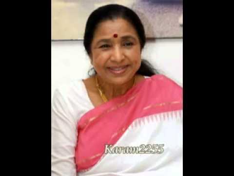 Kyun Dil Pe Rakha Haath Hai Lyrics - Talat Mahmood