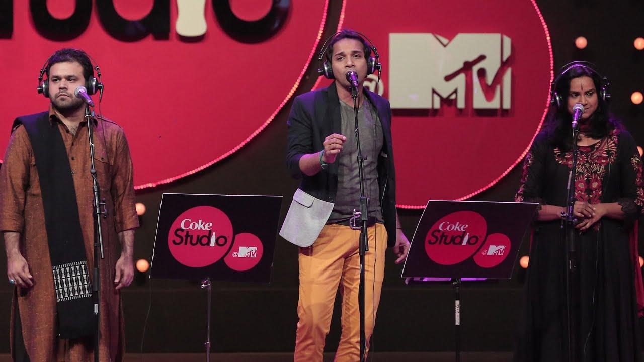 Kyun Na Lyrics - Amit Trivedi, Chandbala, Dhruv Sangar, Karthik