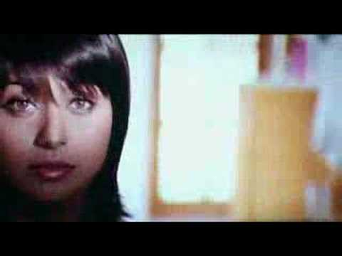 Laaga Chuneri Mein Daag - (Title) Lyrics - Meeta Vashisht, Shubha Mudgal