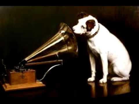Laal Neeli Peeli Sharmeeli Titli Lyrics - Mahendra Kapoor, Sudha Malhotra