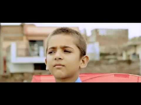 Lada Le Pech Gattu (Title) Lyrics - Shubha Mudgal