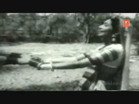 Ladi Re Ladi Lyrics - Jagjeet Kaur