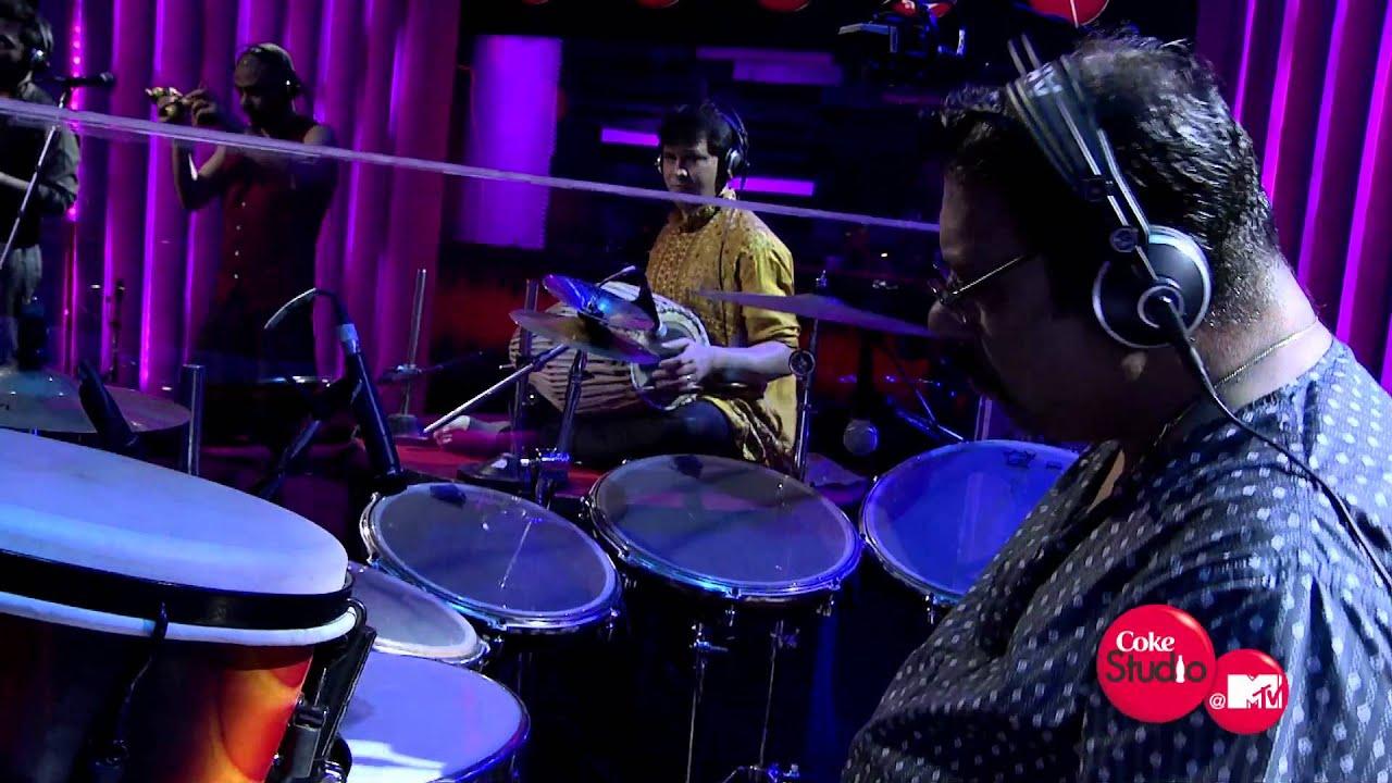 Lagi Lagi Lyrics - Kaushiki Chakrabarty, Swanand Kirkire
