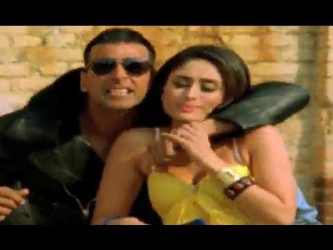 Lakh Lakh Lyrics - Neeraj Shridhar