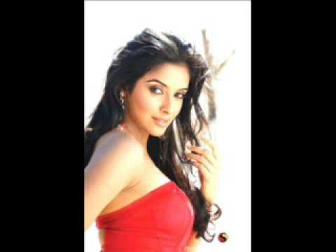 Latoo Lyrics - Shreya Ghoshal