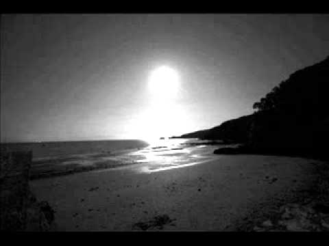 Le Chale Lyrics - Shaan