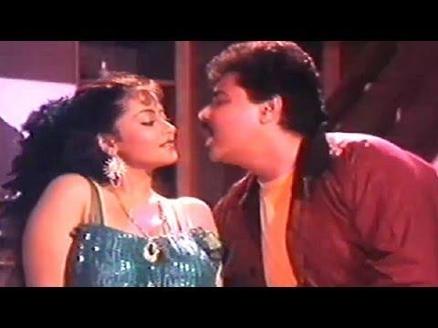 Lift Band Thi Lyrics - Anu Malik, Kavita Krishnamurthy