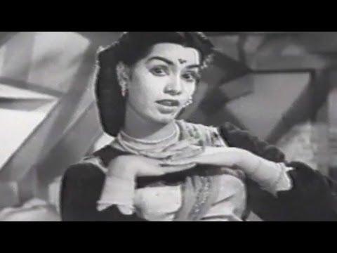 Lipstick Lagane Wale Lyrics - Shamshad Begum
