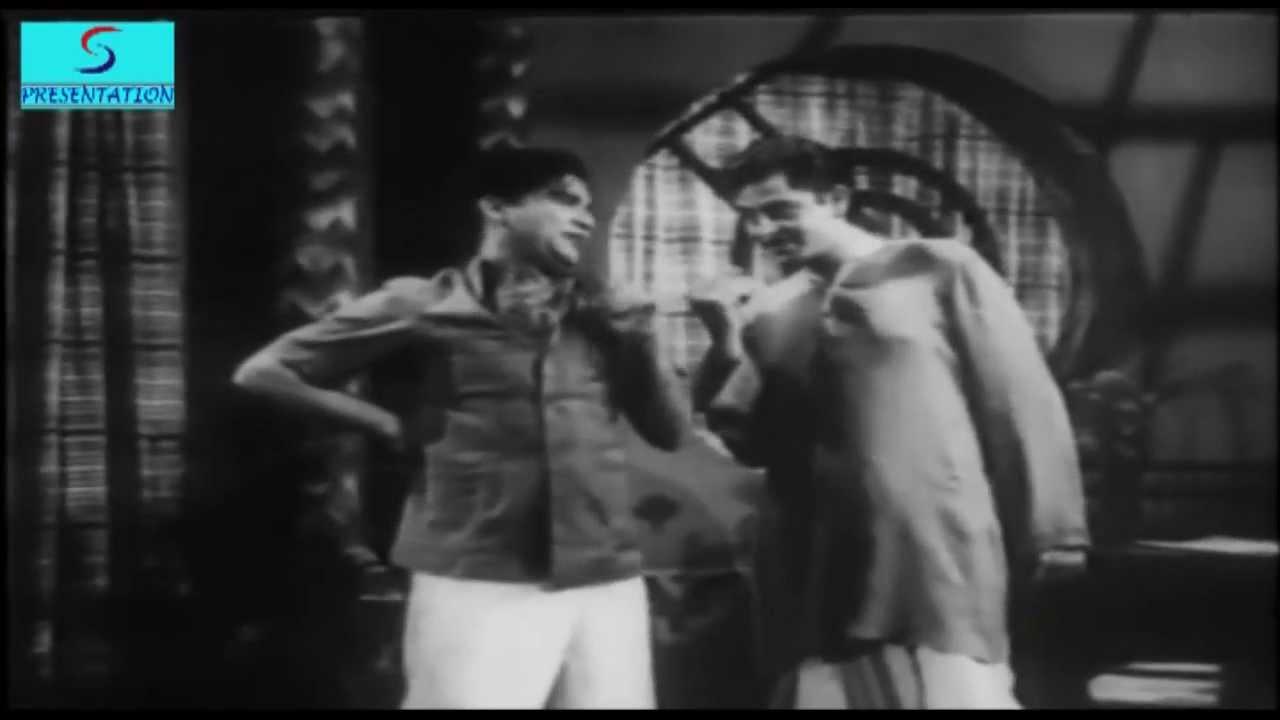 Loot Liya Loot Liya Dil Chitchor Ne Lyrics - Shyam Sunder Premi (Shyam Sunder)