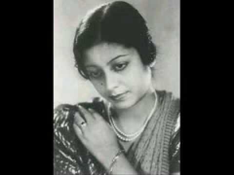 Loot Liyo Mandheer Lyrics - Kanan Devi