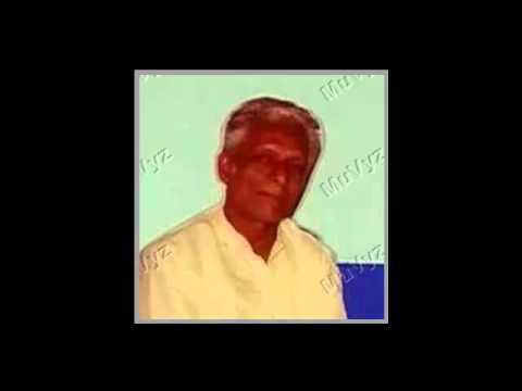 Lut Gayi Lut Gayi Lyrics - Lata Mangeshkar
