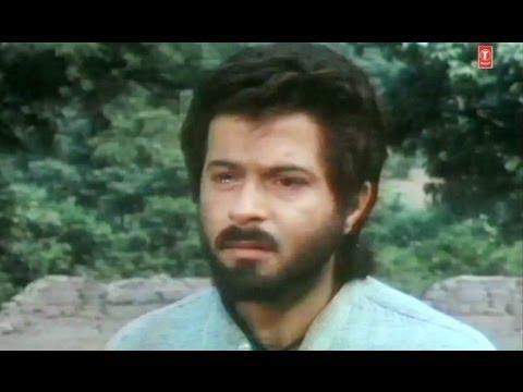 Maa Ka Man Lyrics - Anuradha Paudwal, Mohammed Aziz