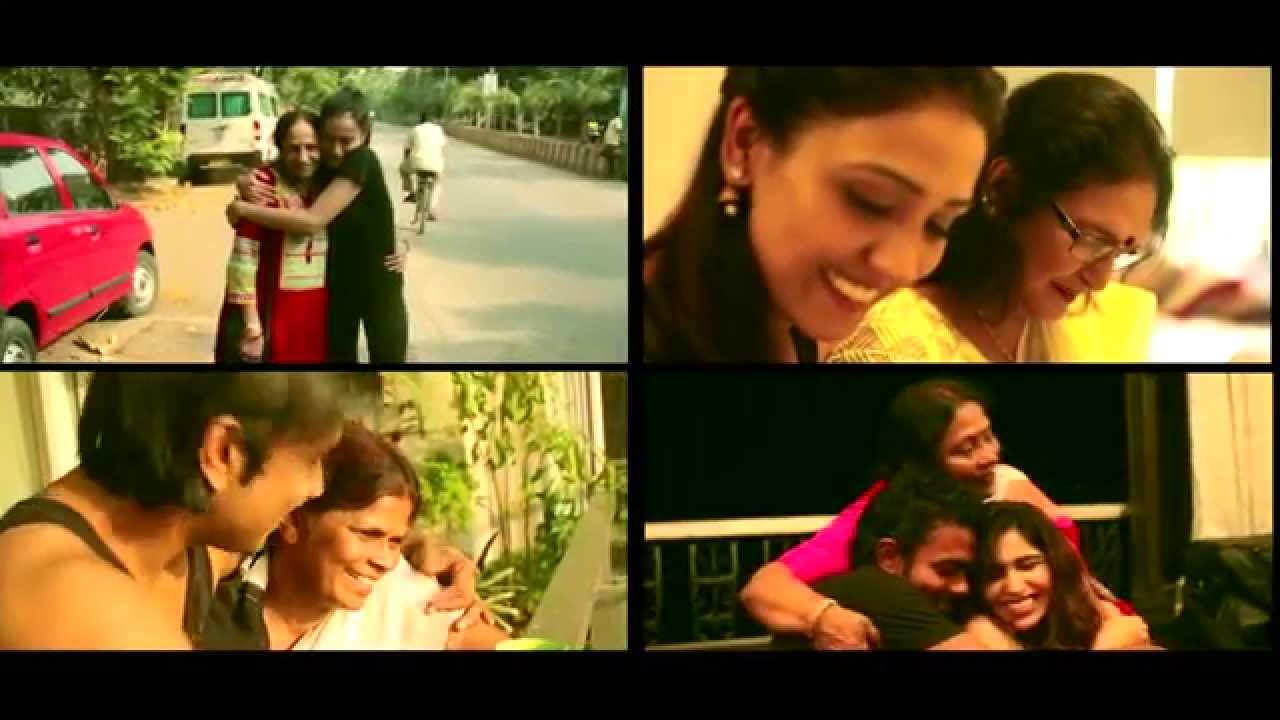 Maa Meri (Title) Lyrics - Aasma, Anusha Mani