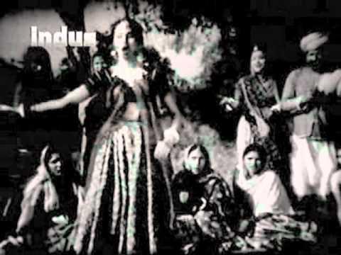 Maa Ne Bheja Dor Charane Lyrics - Geeta Ghosh Roy Chowdhuri (Geeta Dutt), Rajkumari Dubey