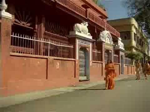 Maa Tu Mujhse Lyrics - S. P. Balasubrahmanyam
