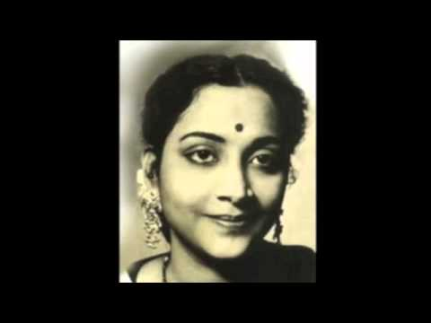Maane Na Mann Lyrics - Geeta Ghosh Roy Chowdhuri (Geeta Dutt), Sheela Shiroor