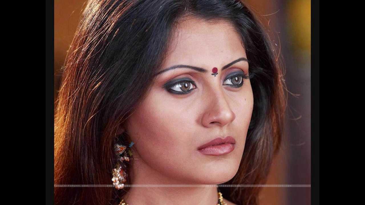 Maar Sutiya Lyrics - Anu Malik