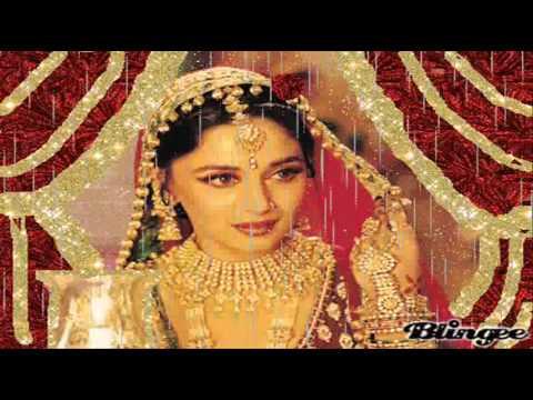 Maare Nainva Ke Baan Lyrics - Sunidhi Chauhan