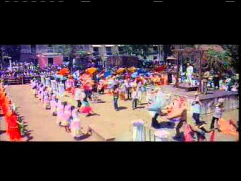 Maareinge Ya Mar Jainge Lyrics - Asha Bhosle, Rahul Dev Burman