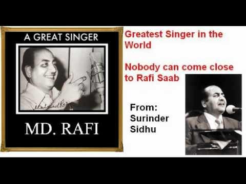 Maarenge Kas Kas Ke Lyrics - Asha Bhosle, Mohammed Rafi