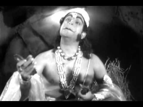 Madhur Raam Ka Naam Lyrics - Mohammed Rafi