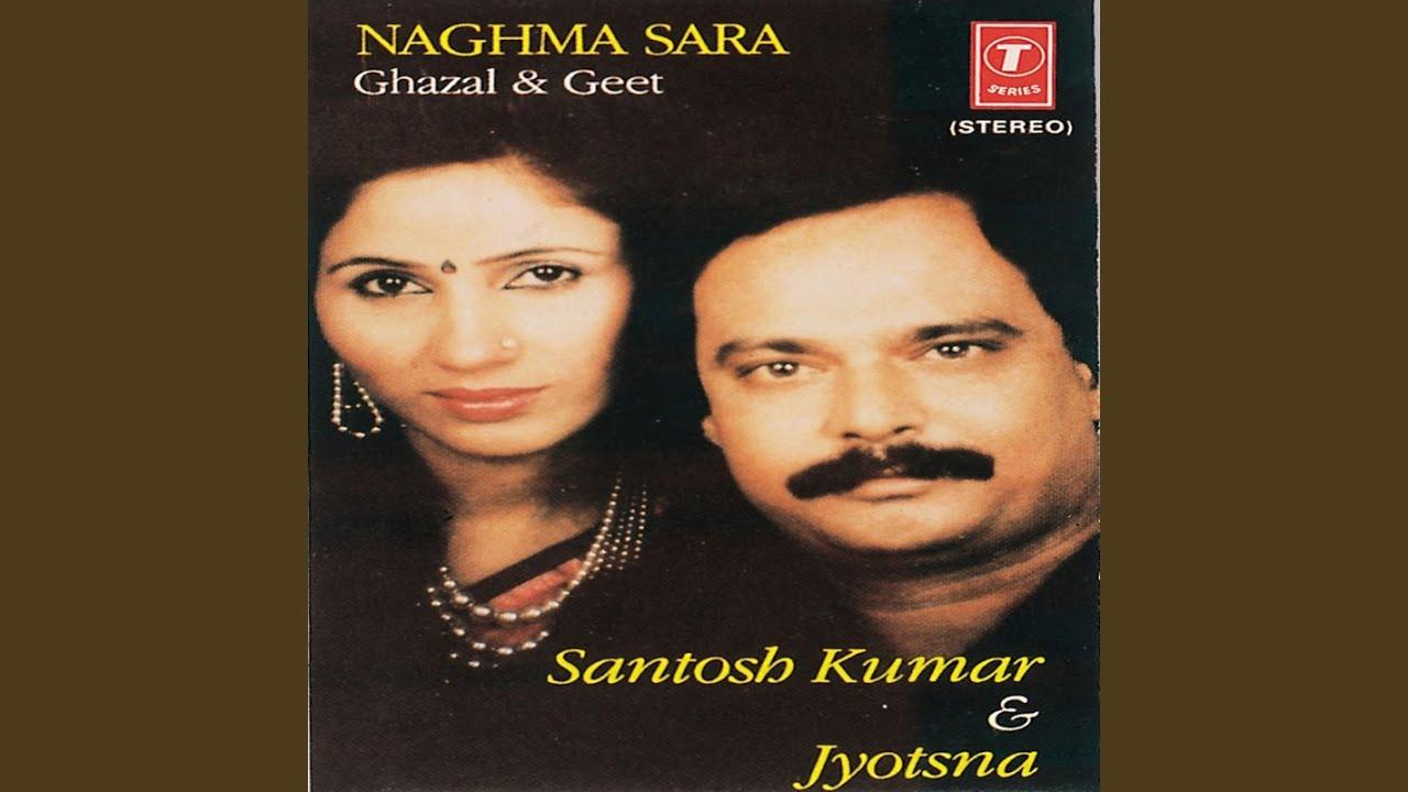 Maikade Ke Paas Lyrics - Santosh Kumar