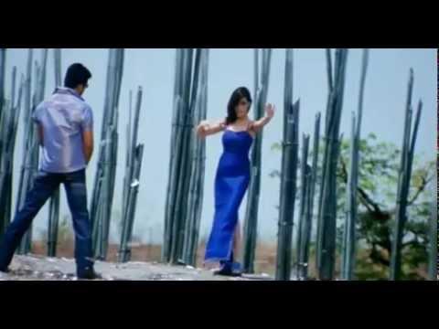 Main Aashiq Hoon Lyrics - Babul Supriyo, Sunidhi Chauhan