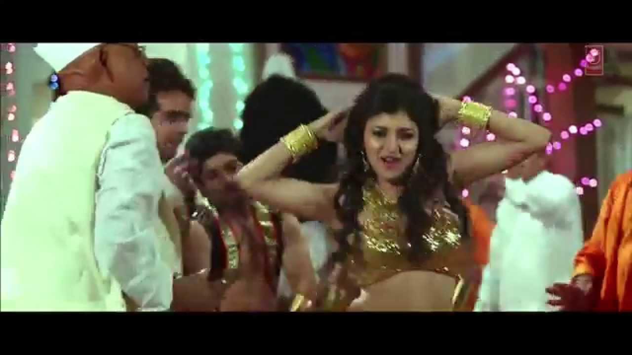 Main Band Botal Sharab Lyrics - Ritu Pathak