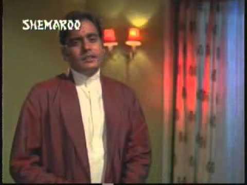 Main Dhundhataa Hun Lyrics - Mukesh Chand Mathur (Mukesh)