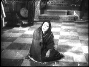 Main Haari Prabhu Ji Lyrics - Khursheed Bano