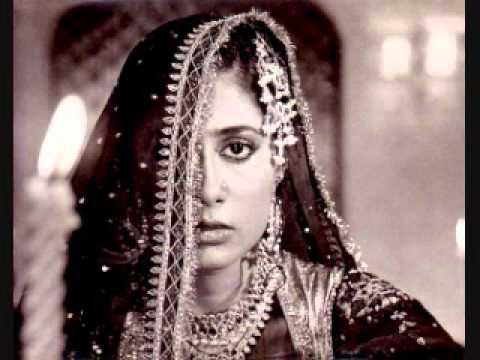 Main Hoon Madam Chatpati Lyrics - Asha Bhosle