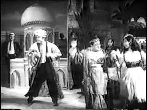 Main Hoon Omar Khayyam Lyrics - Mahendra Kapoor