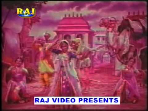 Main Hun Mast Madari Lyrics - Lata Mangeshkar, Mukesh Chand Mathur (Mukesh)