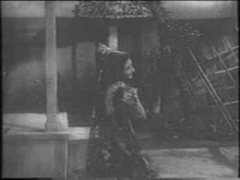 Main In Phoolo Ke Sang Lyrics - Vimala